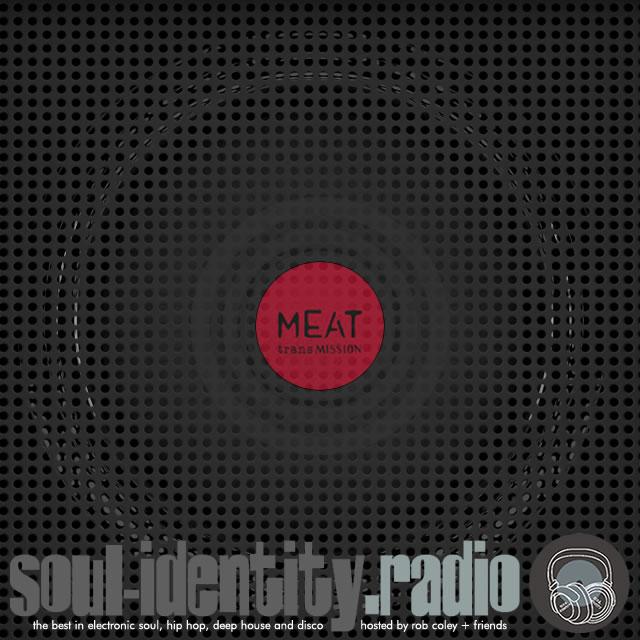 Soul-Identity Radio